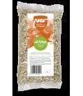 Copos de Avena con Kiwi (500 g.) Nuts4Fitness