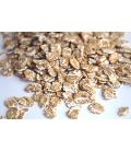 Copos de Cebada premium (450 g.) Nuts4Fitness