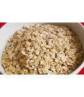 Copos de Trigo (450 g.) Nuts4Fitness
