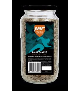 Copos de Centeno premium (450g.) Nuts4Fitness