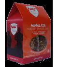 HIMALAYA, Nueces y Bayas de Gogi (Pack 6 uds.) Nuts4Fitness